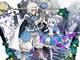 マーベラスAQL、新作ブラウザMMORPG「剣と魔法のログレス」オープンサービス開始