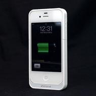 tm_20111019_iphonebattery01.jpg