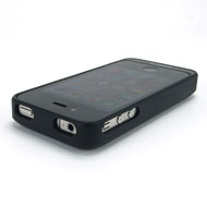 tm_20111019_iphonebattery02.jpg