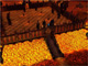 MMORPG「ユグドラシル」、10月29日よりオープンβテストを実施