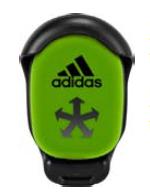 tm_20111025_adidas02.jpg