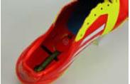tm_20111025_adidas03.jpg