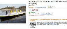ah_titanic.jpg
