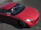 決勝は東京モーターショー トヨタ自動車×「グランツーリスモ5」スペシャルイベント
