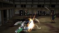 tm_20111208_samurai01.jpg