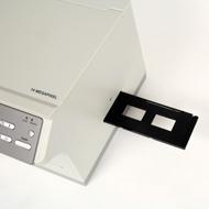 tm_20111208_filmscanner02.jpg