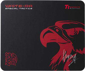 tm_20111212_mousepad01.jpg