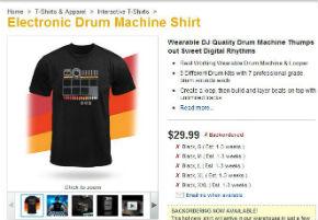ah_shirt1.jpg