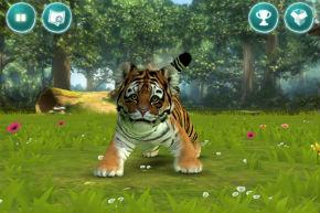 ah_animal1.jpg