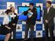 PS Vita、ゲットしました!:PlayStation Vitaが発売したゾー! 発売カウントダウンイベントで販売開始