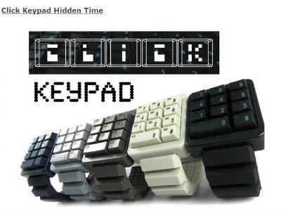 ah_key.jpg