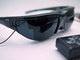 今なら購入者特典が豪華:自分へのご褒美に、ビュージックス「Wrap 1200」Video Eyewearはいかがだろうか?