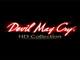 シリーズ初期3作が高画質で帰ってくる!——「Devil May Cry HD Collection」2012年3月22日発売