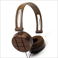 tm_20120113_chocoheadphone01.jpg