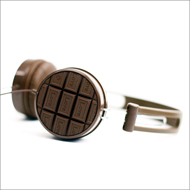 tm_20120113_chocoheadphone02.jpg