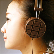 tm_20120113_chocoheadphone03.jpg