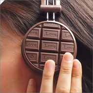 tm_20120113_chocoheadphone04.jpg