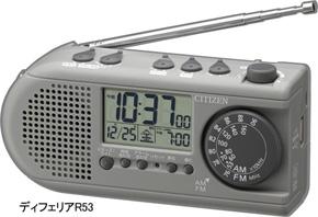 tm_20120116_rhythm02.jpg