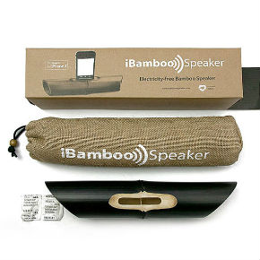ah_bamboo3.jpg