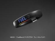 tm_20120120_fuelband01.jpg