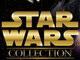 GREEに「スター・ウォーズ コレクション」提供開始 事前登録は1月26日から
