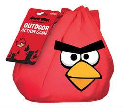 ah_angry-birds-game-bag.jpg