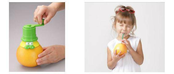 ah_fruit1.jpg