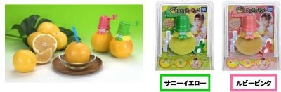 ah_fruit2.jpg