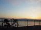 散歩するガジェット:世界最強ママチャリで往く! 埼玉発、東京湾行きサイクリング