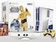 限定デザイン本体同梱版も同日発売 Xbox 360 Kinect専用「Kinect スター・ウォーズ」が4月5日発売