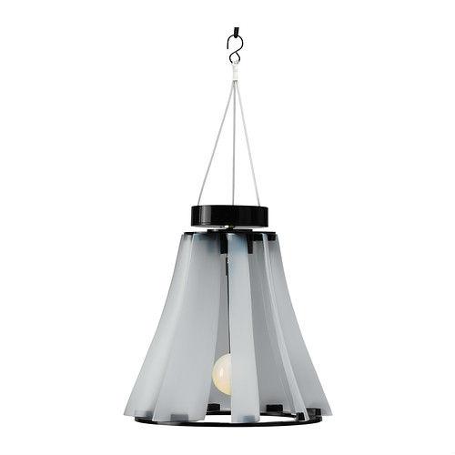 ah_lamp1.jpg