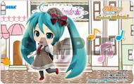 tm_20120213_mikumirai06.jpg