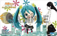 tm_20120213_mikumirai10.jpg