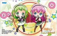tm_20120213_mikumirai18.jpg