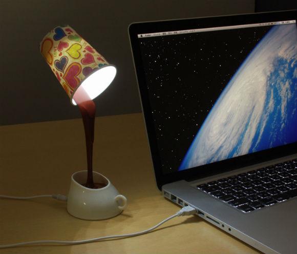 ah_lamp2.jpg