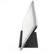 tm_20120214_tabletstand02.jpg