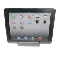 tm_20120214_tabletstand03.jpg