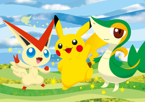 tm_20120215_pokemon01.jpg