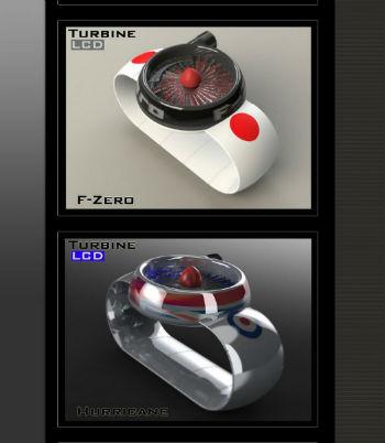 ah_turbine2.jpg