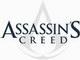 「アサシン クリード」シリーズ最新作はGREEで提供