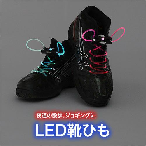 ah_shoe.jpg