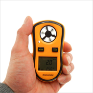 tm_20120227_windmeter02.jpg