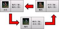 tm_20120302_soutensangoku03.jpg