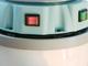 これは完全に一致。R2-D2みたいな「世界初」新型掃除機