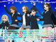 PS3「けいおん! 放課後ライブ!! HD Ver.」発売決定