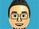 日々是遊戯:「日本のゲームはクソ」発言について「失礼だった」とPhil氏。質問者には励ましのメッセージも