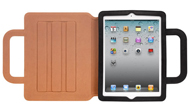 tm_20120315_ipadcase03.jpg