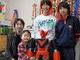戦うロボット:映画「リアル・スティール」もリアルだったが、日本のリアル「リアル・スティール」はもっとリアルだった!!
