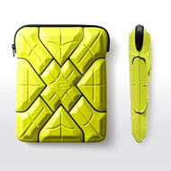 tm_20120330_ipadcase01.jpg
