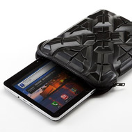 tm_20120330_ipadcase03.jpg